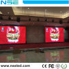 Fast Installation and Light Weight P4/P5/P6/P8/P10 Indoor Rental LED Display