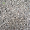 China Cheap Pink Granite Tiles and Stairs