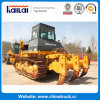 Brand New 2017 Hydraulic Crawler Bulldozer SD22