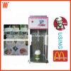 Best Sale Mc Flurry Ice Cream Maker Mixer Machine