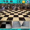 Factory Direct Sales for Event Dance Floor/Teak Wood Dance Floor/Portable Dance Floor Prices
