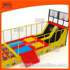 Kids Bounce Discount Indoor Trampoline for Sale