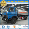 Dongfeng 4*2 12000L Fuel Tank Truck 12 Tons Refuel Truck Price