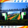 P4.81 Outdoor Stage Rental LED Display Screen