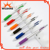 New Plastic Promotion Ballpoint Pen for Logo Imprint (BP0247S)