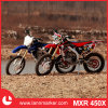 450cc Used Dirt Bike