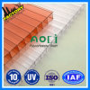 Greenhouse Roofing Sheets Lexan Polycarbonate Sheets 10 Year Warranty