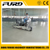 Factory Supply Concrete Floor Level Laser Sreed Machine (FJZP-200)
