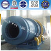 Low Cost China Quality Bentonite Clay Dryer (HG2.4X22)