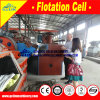 Flotation Process Mining Machine Zirconium Flotation Machine