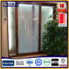 Interior Office Aluminium Doors and Windows