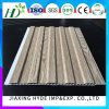 Wooden Color PVC Paneling Decoration Wall Panel China Manufacturer Supplier