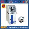 Floor Type Manual Metallographic Precision Sample Cutting Machine