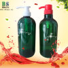 750ml Pet Plastic Bottle