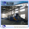 Waste Pet Plastic Recycling Line