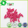 Skin Whiteing GMP Certification Cranberry Softgel Capsules