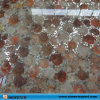 Newstar Decorative Stone Resin Pebble Panel
