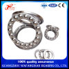 Thrust Ball Bearing 517/38zsv/Ya Bearing 198908k for Steering Knuckle Kingpin Bearing