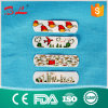 Bandage / Bandaids / First Aid Plaster/Wound Bandage/Wound Plaster