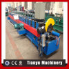 Popular High Strength Downspout Roll Forming Machine Supplier