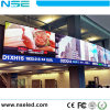 Wall Mounting Indoor Digital P2.6 LED Display Panel for Advertising