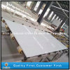 Super/Extreme Pure White Artificial Quartz Stone Slabs, White Quartz Stone