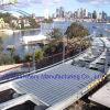 Steel Grating for Sydney Project (JG255/30/100)