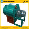 Carbon Steel High Temperature Industrial Ventilation Centrifugal Exhaust Air Fan Blower for Glass Processing Plant