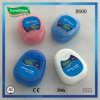 PTFE Nylon PP 630d Wax and Mint Dental Floss Expanding
