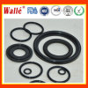 Rubber Part Rubber Seal for Lowara Pump