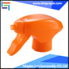 28/400, 28/410, 28/415 Pressure Plastic Bottle Mist Trigger Sprayer