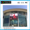 High Definition Full Color SMD P8 Outdoor LED Display/Outdoor LED Sign