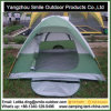 Professional Camping Custom Make Double Layer Outdoor Travel Tent