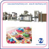 Professional Candy Molds Mogul Plant Gummy Candy Production Line
