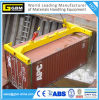 I Type Spreader Beam Container Lifting Spreader