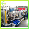 Automatic Assembly Machine for Pipe Fittings/Assembly Line