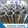 ASTM 304 316 321 Stainless Steel Welded Pipe Price