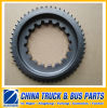 109304017/109 304 017 Gear Transmission Parts for China Bus