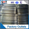 304 Hot Rolled Stainless Steel Round Rod