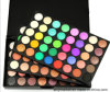 Pearl Color Matte Nude Popfeel 120 Color Professional Makeup Eye Shadow Palette Mini Size
