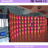 Curve LED Panel LED Display LED Screen for Indoor Outdoor Rental Stage