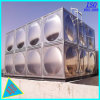 Stainless Steel Water Storage Tank with ISO
