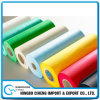 Wipes Material Fabric Printed PP Non Woven Cleaning Cloth