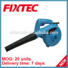Fixtec Power Tools 600W Electric Dust Blower DC Fan