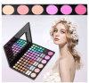 78 Colors Makeup Color Eyeshadow Palette Cosmetics