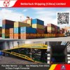 Dock Ramp Shipping from China to Korea sea freight agent