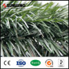 Plastic Boxwood Hedge Artificial Plant