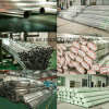 201 Stainless Steel Pipe Price