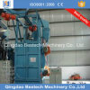 Lifting Hook Type Shot Blasting Machine Same with Disa