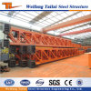 Factory Manufacturer Special Shaped Beams and Columns